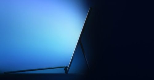 Microsoft Surface event on September 22 – will we see Surface Duo 2 and Surface Pro 8?