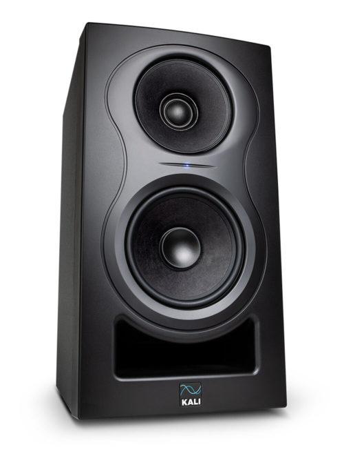 Kali Audio IN-8 V2 Speaker Review