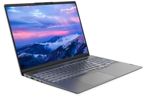 Lenovo IdeaPad Slim 5 Pro With 2.2K Display, Discrete GPU Launched in India, Mi NoteBook Pro Ultra Has Competition