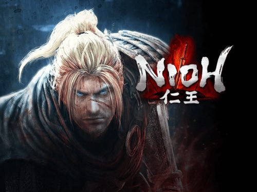 Nioh: The Complete Edition is free on the Epic Games Store for a limited time