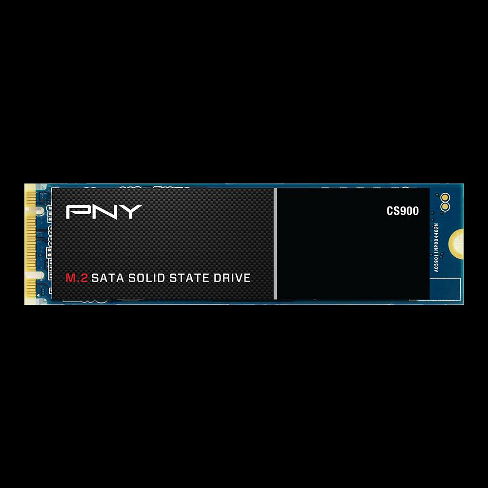 PNY CS900 M.2 SSD