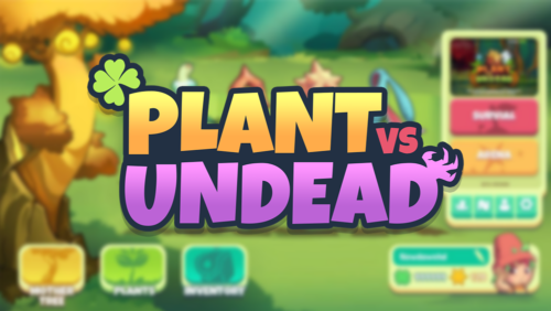 Plants vs Undead and PVU token: Should you spend and play?