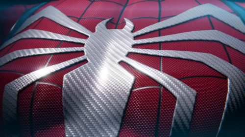 Marvel's Spider-Man 2: everything we know about the long-awaited PS5 sequel