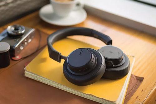 The best cheap headphones in 2021