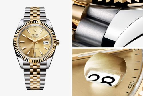 Complete Buying Guides to the Best Watch Brands and Models