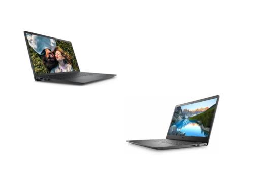 [Comparison] Dell Inspiron 15 3510 vs Inspiron 15 3502 – what are the differences?