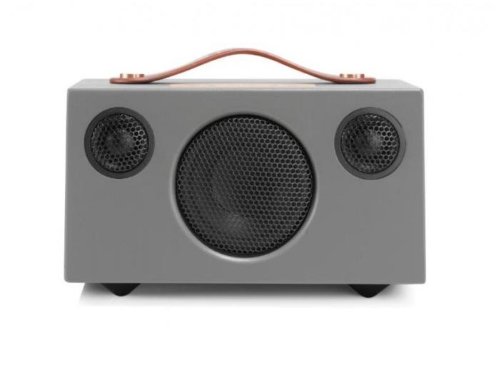 Audio Pro Addon T3+ portable speaker