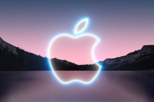 Apple Event fall 2021: MacBook Pro 2021, AirPods 3 and more