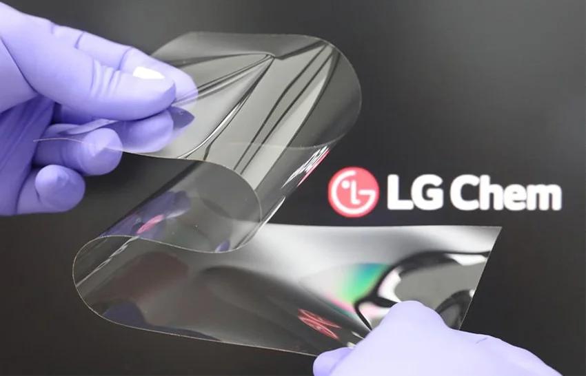 LG 'Real Folding Window'