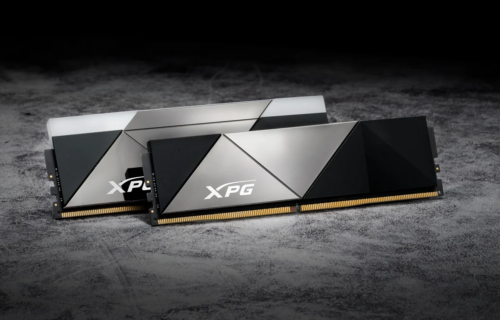 What is DDR5? The PC's next-gen memory, explained