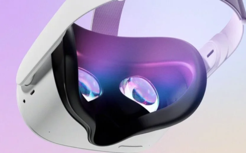 Oculus Quest 3: All the latest rumours on the next-gen VR headset