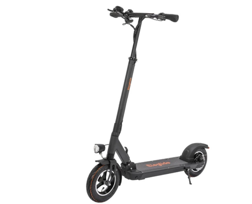 Eleglide S1 Plus Folding Electric Scooter