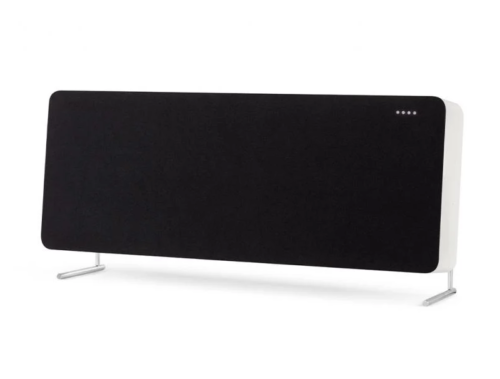 Braun Audio LE01 Premium Hi-Fi Smart Speaker Review