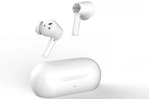 OnePlus Buds Z2: New ANC earbuds leak again as company sets twin launch date