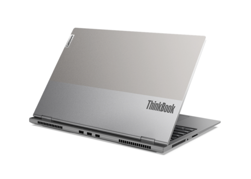 Lenovo ThinkBook 16p in laptop review: A crowd-pleaser if you're ready for some compromises