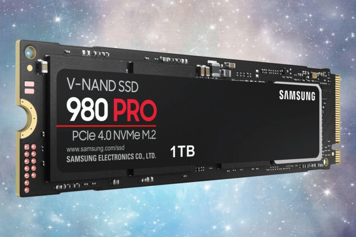 samsung-980-pro-ssd