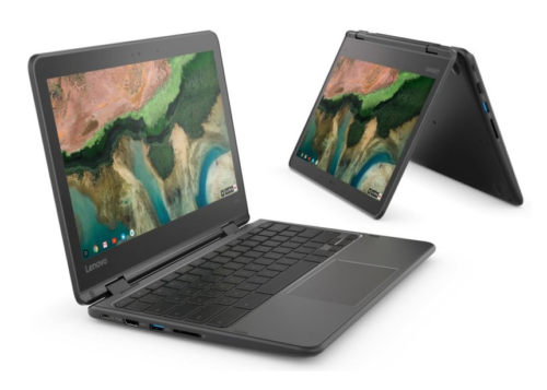 Top 5 reasons to BUY or NOT to buy the Lenovo 300e (2nd Gen)
