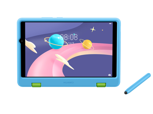 Huawei MatePad T8 Kids Edition priced in the Philippines