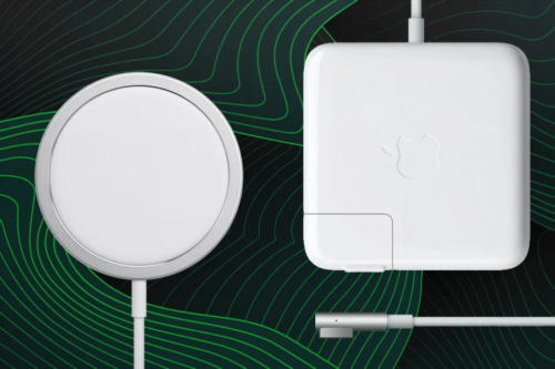 What is Apple MagSafe? The iPhone and MacBook technology explained