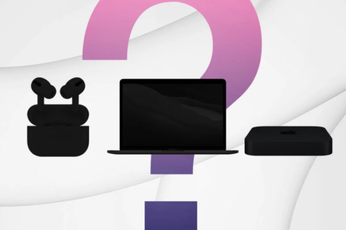AirPods 3, MacBook Pro M1X, and the Mac Mini: The biggest no shows at Apple 2021