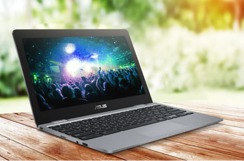 Top 5 reasons to BUY or NOT to buy the ASUS Chromebook C223