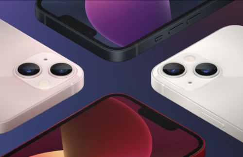 iPhone 13 mini vs iPhone 12 mini: Should you upgrade?