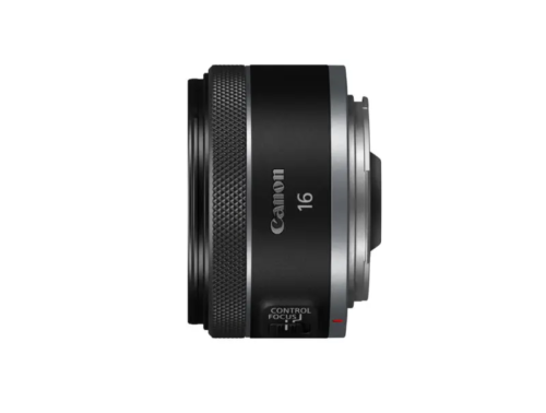 The New Cheap Canon RF Lenses Look Enticing — for Dry Photography