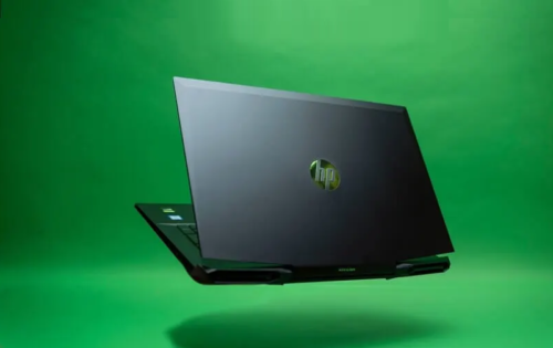 Top 5 reasons to BUY or NOT to buy the HP Pavilion Gaming 17 (2021, 17-cd2000)