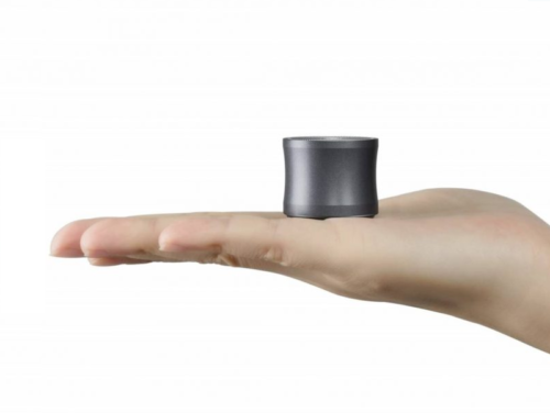 The 10 Smallest Bluetooth Speakers in the world right now