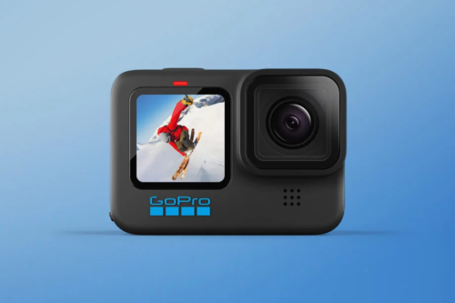 GoPro Hero 10 Black: Company comments on overheating and automatic shutdown problems plaguing its latest action camera
