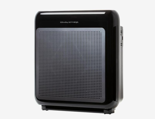 This Excellent Air Purifier Is $100 off