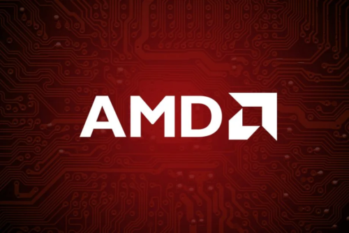 AMD reveals it's ready to embrace Arm processors
