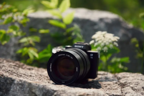 Our Comprehensive Sony Lens Guide Now Has 79 Great Lens Reviews!