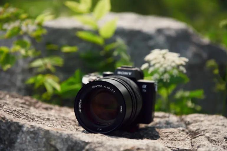 Zenit-50mm-f0.95