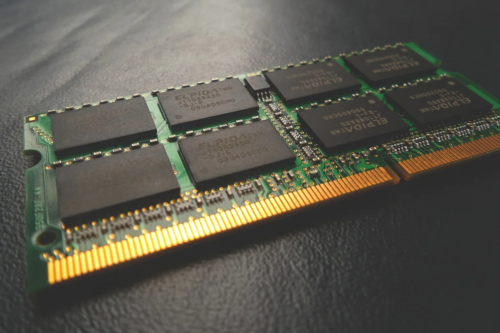 How much RAM do you need in a laptop? Here's how to figure it out