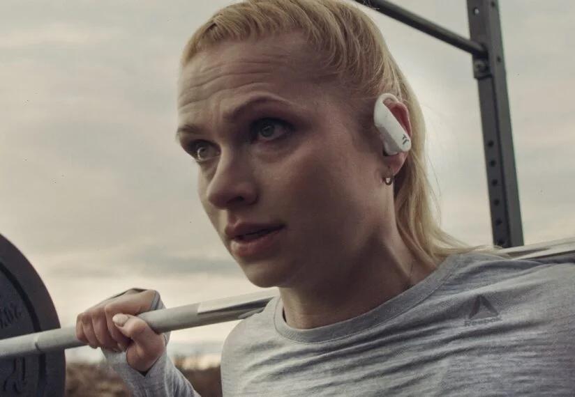 Dottir Freedom On-Grid earbuds