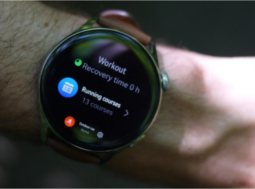 Huawei Watch 3 and GT 2 tips, tricks and hidden features