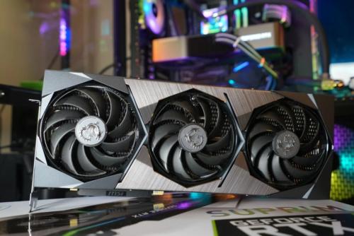 Should you buy a used mining GPU?