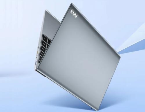 KUU Yobook Pro Review – 13.5-Inch 3K Display Laptop