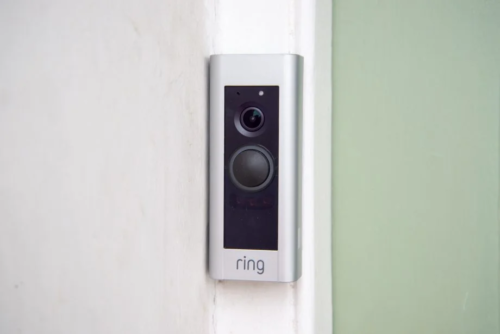Ring Package Alerts and Custom Event Alerts add auto-monitoring smarts to existing cameras