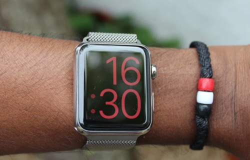 iPhone 13 can't unlock with Apple Watch: Here's what to do [Update: Fix available]