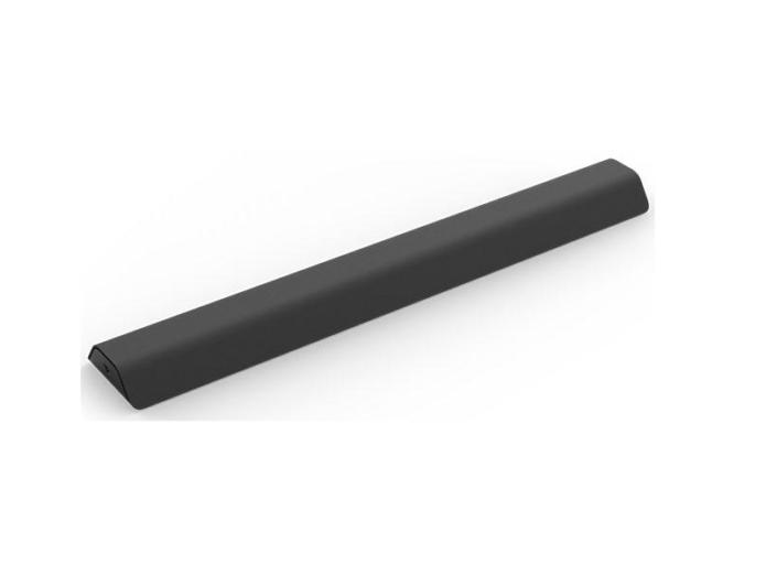 Vizio V21d-J8 Soundbar