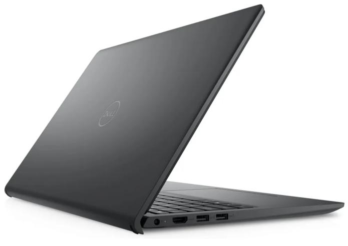 Dell Inspiron 15 3510