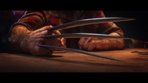 The Wolverine PS5 trailer is here, bub – this is Insomniac's next Marvel game