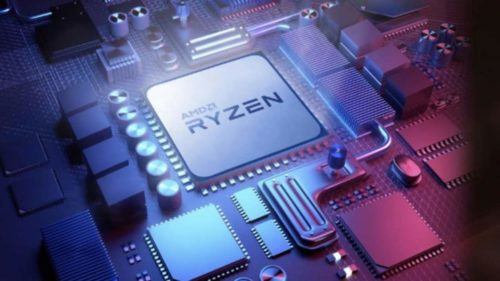 AMD Ryzen users need to update their drivers to patch a critical security flaw