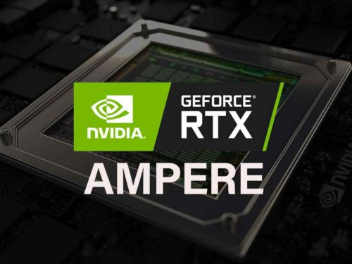 100 W GeForce RTX 3080 vs. 130 W GeForce RTX 3070: Which is the better choice?