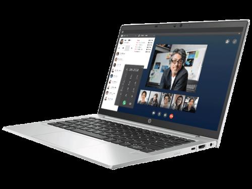 HP ProBook 635 Aero G7 Notebook PC review