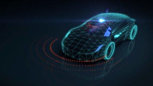 NASA study warns smart car features may increase drowsy driving risk