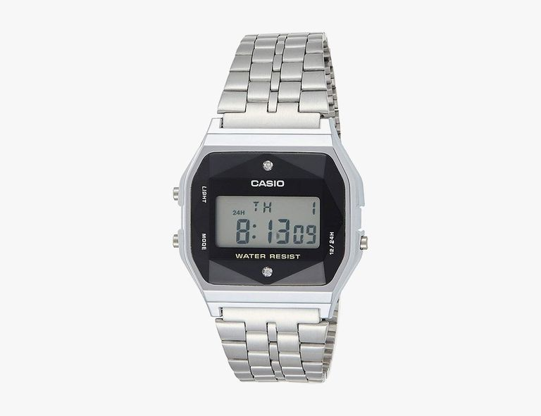 Casio Vintage Collection A159WAD