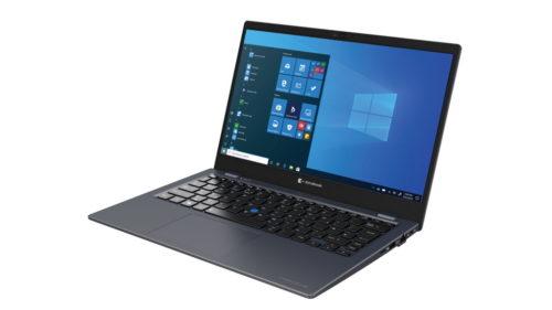 Dynabook Portege X30L-J-13R business laptop review